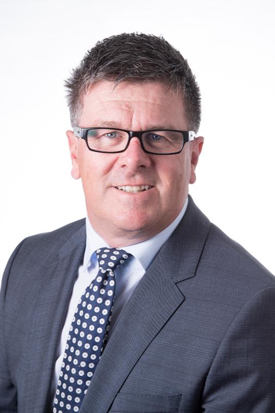 David Jenkin