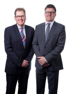Howe Jenkin Family Lawyers