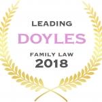 Family - Leading - 2018